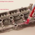 Den innovative LOCTITE® 518-pennen er lansert i Norden.