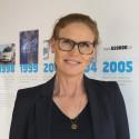 Petra Kling
