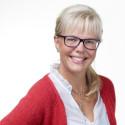 Eva Byström