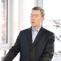Intervju med Truls Haugen, portföljförvaltare ODIN Finland