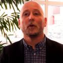 VA-projektör utbildning - kort filmklipp