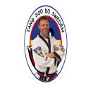 Daniel Marcko