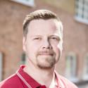 Magnus Hultgren