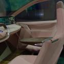 CES 2019: BMW Vision iNEXT  - Shy Tech