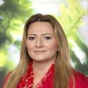 Emmi Jozsa