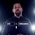 VIDEO: The Stream