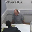 Stephen Port trial: Police interview clip 3