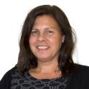 Susanne Hägglund