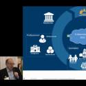 CGM:s partnerprogram