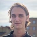 Osvald Wiklander