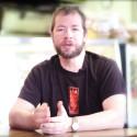 Small Business Success Story: Bread Euphoria | CareerFuel.net
