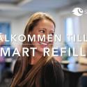 Rekryteringsvideo Smart Refill