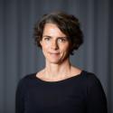 Karette Annie Stensæth