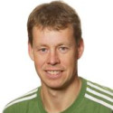 Anders Bergkvist