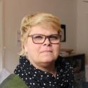 Monica Erwér