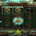 Jungle Spirit: Call of the Wild slot