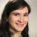 Dr. Andriana Gigova