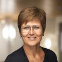Maria Joelsson