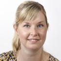 Hanna Wennberg