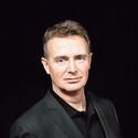 Staffan Åkerlund