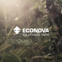 Econova på 30 sekunder