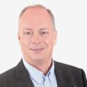 Martin Sjöström