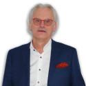Tony Ulmehag