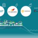 Nya samverkansmodeller på energimarknaden