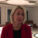 Heimstaden stödjer Drivkraft Malmö