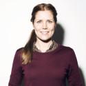 Marie Blomgren