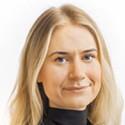 Anna Westermark