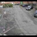 CCTV footage re: Patrick Adams