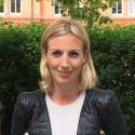 Susanna Johansen