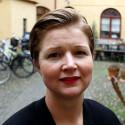 Cecilia Fredholm