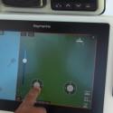 Raymarine Axiom UAV Video