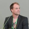 Peter Nygren