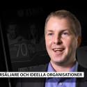 VD intervju inför nyemission 21 jan - 4 feb 2015