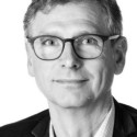 Peter Söderquist