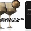 Icebreaker App – Launch