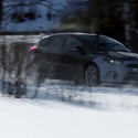"Video 5 - Focus RS ""Rebirth of an Icon"" - Ep 5- Arctic Extremes"