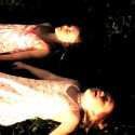Jessica Falk, Rainbow, 8:e plats på Koreas Topp100 lista