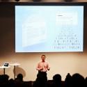 Hvordan påvirker Google PR og marketing?