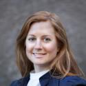 Anna Grundén