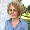 Anna Lind-Lewin