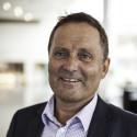 Jan Olov Andersson