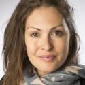 Anna Lindelöf
