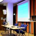 Föredrag:  Varning för psykofarmaka Med Peter Gøtzsche