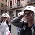 Meet Catalunya 2015 - trailer