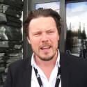 Möt investeraren Magnus Wiberg