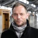 Västtrafiks vd Lars Backström berättar om den nya appen Västtrafik To Go